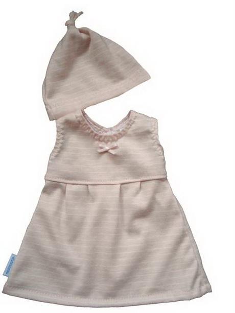 Mar 09, · Met baby sparkle (1 bol) en haaknaald 3,5mm en de hulp van Chrissie, haak je dit super schattige jurkje. Link naar het gebruikte vestje: loadingbassqz.cfe.