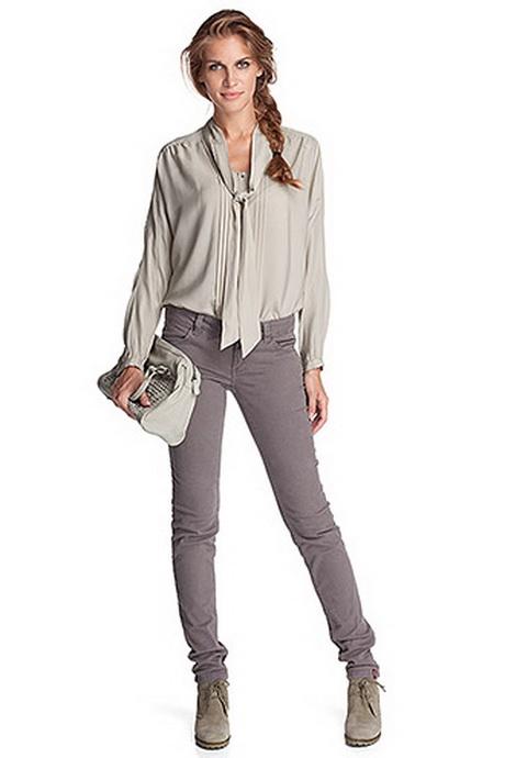 Wil je kleding achteraf betalen met een (digitale) acceptgiro? Bekijk onze lijst met kleding en schoenen webwinkels waar je achteraf kunt betalen met digitale acceptgiro, Afterpay, Klarna, Billink of Capayable. Koop direct online!