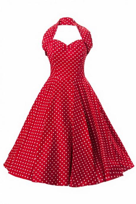 Naast jaren 40 kleding, jaren 50 kleding en jaren 60 kleding kan je bij ons ook terecht voor een uitgebreide collectie aan naadpanty´s van Pamala mann en shapewear van Naomie & Nicole en Cupid. Natuurlijk hebben we ook prachtige petticoats voor onder al die mooie swingjurken en cirkelrokken.