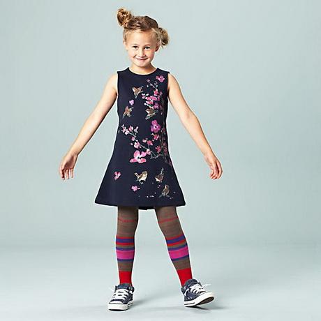 Meisjes Jurken. De mooiste en coolste meisjesjurken voor ieder seizoen shop je het hele jaar door bij CoolCat! Ben je al een tijdje op zoek naar een girly jurkje dat ideaal is om naar school te dragen?/5(K).