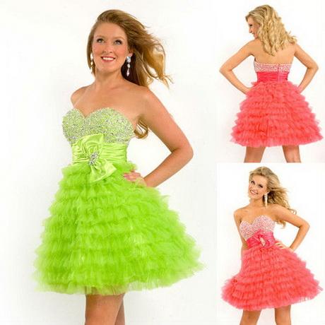 kleedjes online te koop