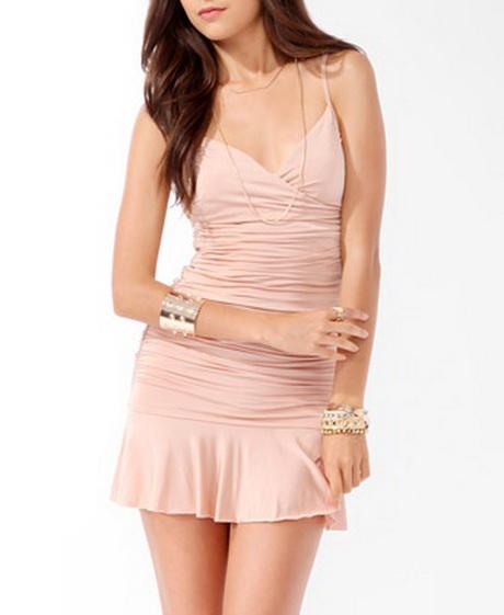 Jurkjes kopen bij My Jewellery. Jurkjes kan een vrouw niet genoeg hebben, dus reden genoeg om weer leuke nieuwe jurkjes in te slaan. Voor iedere gelegenheid bestaat er een geschikte jurk.8/10(K).
