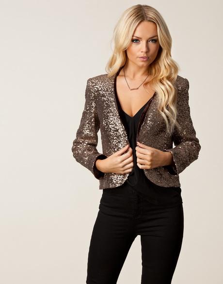 De nieuwste dameskleding bestel je online bij mundo-halflife.tk O.a. jurken & truien. Gemakkelijk achteraf betalen. Niet goed, geld terug!