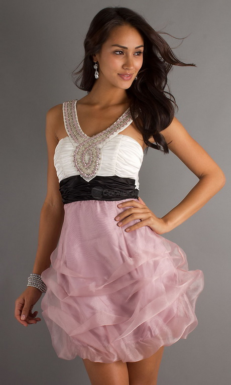 Jovani Dresses Jovani formal dresses are known for their exceptional quality and attention to detail. Jovani offers a wide variety of styles including cocktail dresses, prom .