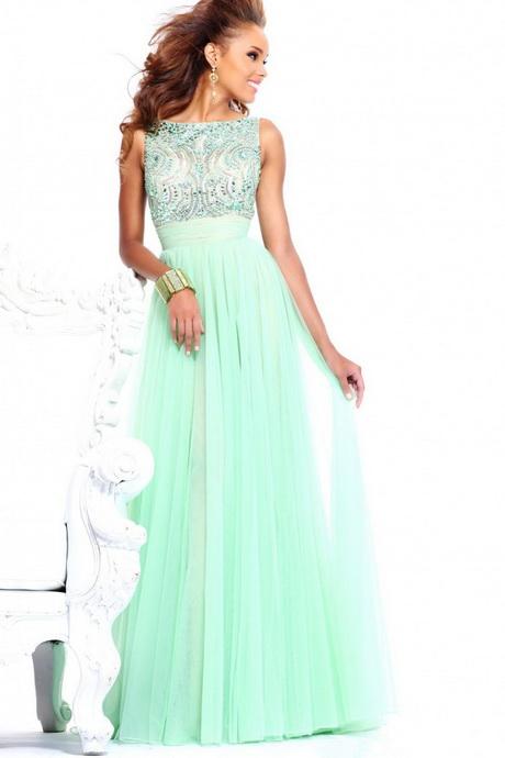 prom jurken