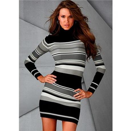 Winkelt Floryday voor betaalbare dames mode Strakke Jurken Jurken. Floryday biedt de nieuwste dames Strakke Jurken Jurken collecties voor elke gelegenheid.