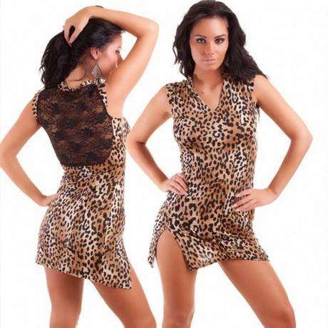 De leukste jurkjes online bestellen! Sinds kun je trendy jurkjes kopen via onze online webshop. Belangrijk daarbij is de focus op design, stof, materiaal en kwaliteit. dexterminduwi.ga heeft categorieën gemaakt, speciaal gericht op diverse gelegenheden en stijlen.