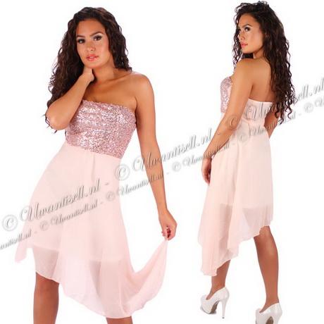 Trendy jurk met prints- jurken online kopen – jurkjes online iwear Fashion jurkjes. Artikelnummer J E-mail naar een vriend. Beschikbaarheid: Niet in voorraad. €