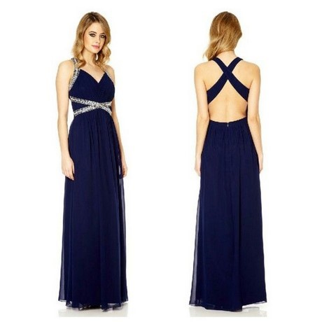 Cheap Long Prom Dresses Under 50