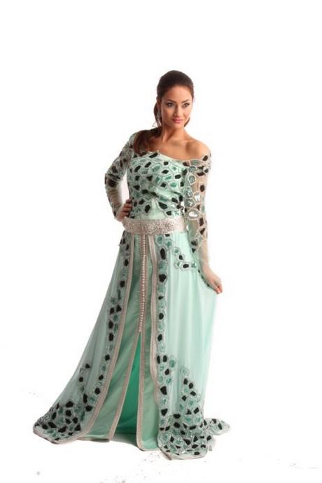 Mooie stoffen voor marokkaanse jurken for Tanger amsterdam