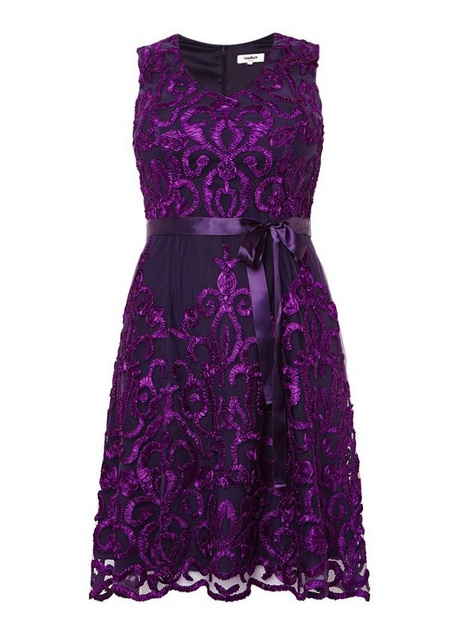 Maxi Dresses 2015