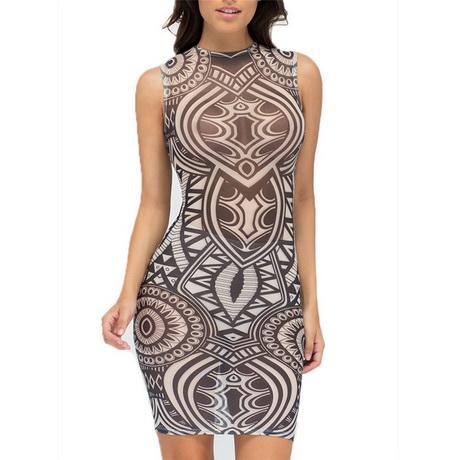 Op zoek naar dames zomerkleding? Bekijk ons gigantische assortiment zomerjassen, broeken, shirts en schoenen voor dames. Gratis verzonden vanaf €